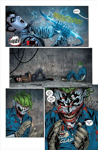 File:Joker-It Only Hurts when You Laugh.jpg