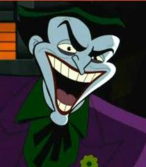 Joker BBTB