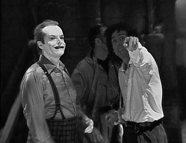 File:Burton and Nicholson.jpg