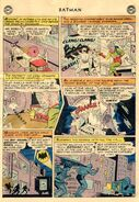 Mrzero-Batman 121-24
