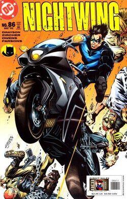 Nightwing86v