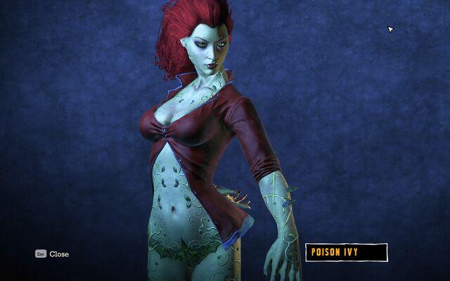 File:ArkhamAsylum Poison Ivy4.jpg