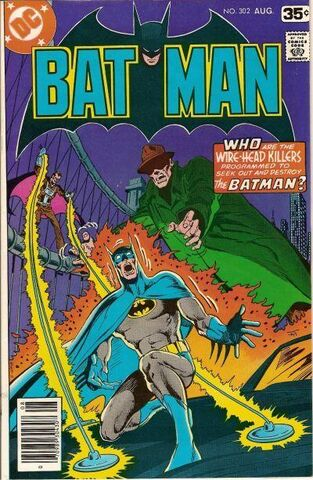 File:Batman302.jpg