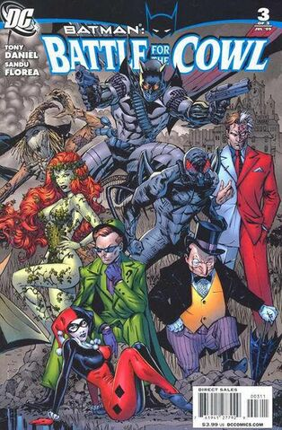 File:Battle for the Cowl -3 Cover-1.jpg