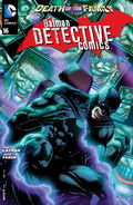 Detective Comics Vol 2-16 Cover-3
