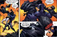 606334-batman vs wildcat super