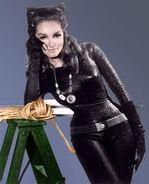 Jcatwoman