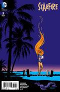 Starfire Vol 2-3 Cover-2