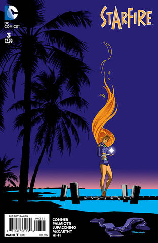 File:Starfire Vol 2-3 Cover-2.jpg