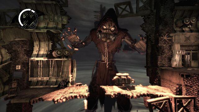 File:Batman-arkham-asylum-scarecrow.jpg