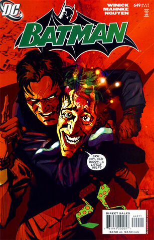 File:Batman649.jpg