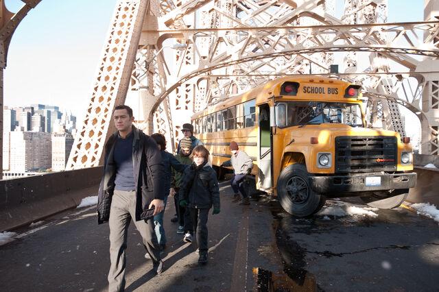 File:TDKR John Blake bus.jpg