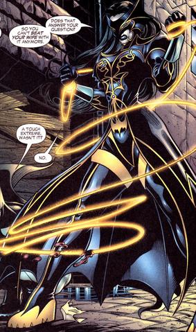File:1810437-wonder batwoman.png