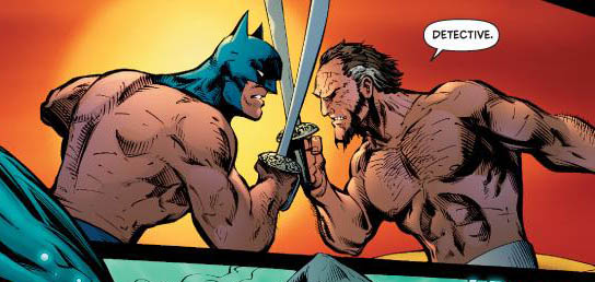 File:1894746-batman vs. ra s al ghul.jpg