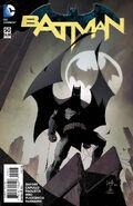 Batman Vol 2-50 Cover-1