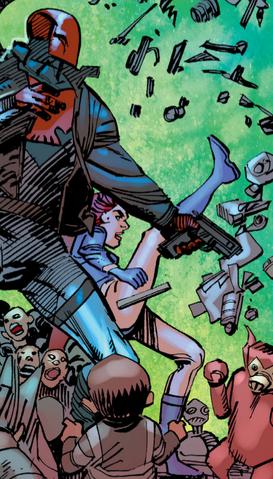 File:Sasha in Convergence- Batman and Robin vol 1 part 2.png