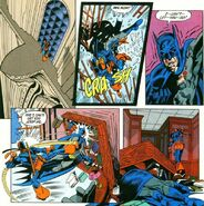 4468-deathstroke07page024