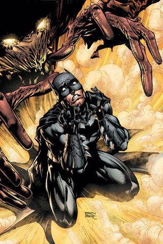 File:Batman The Dark Knight Vol 2-5 Cover-3 Teaser.jpg
