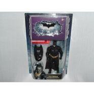 Batmanactionfigure