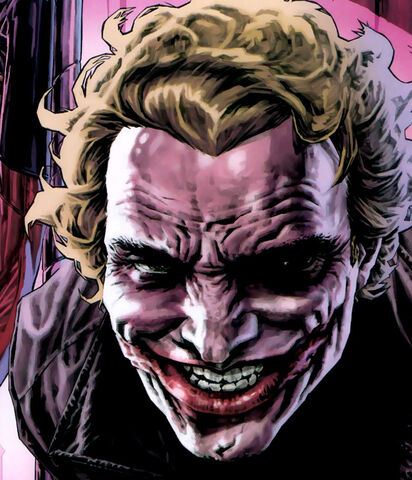 File:Joker HC (Archangel-Megan-Zone) pg028.jpg