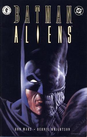 File:Batman Aliens.jpg