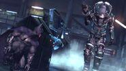 Batman arkham city gamescom 004