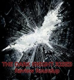 TDKR- Review Roundup Header