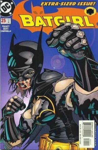 File:Batgirl25.JPG