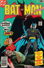 Batman301