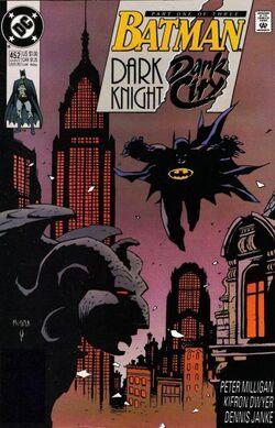 Batman452