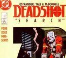 Deadshot Issue 2