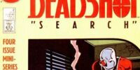 Deadshot Issue 2
