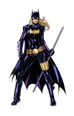1928105-batgirlsteph