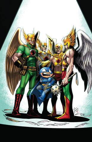 File:Bat-Mite Vol 1-2 Cover-1 Teaser.jpg