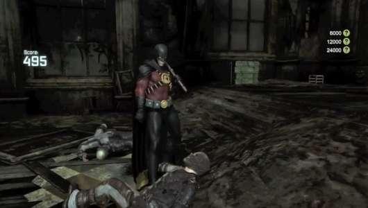 File:Batman-Arkham-City-Red-Robin-Screenshot.jpg