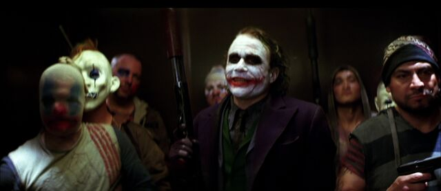 File:TDK joker thugs.jpg