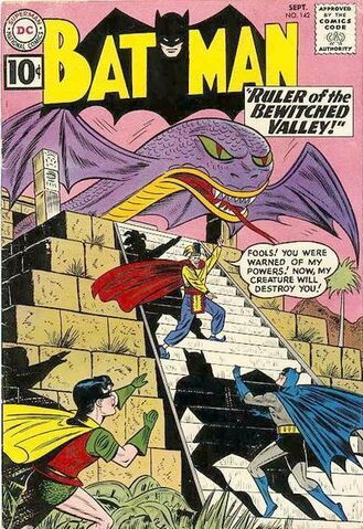 File:Batman142.jpg