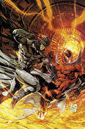 Detective Comics Vol 2-11 Cover-3 Teaser