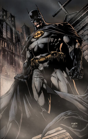 File:2047042-batman by fabok.jpg