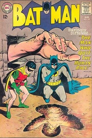 File:Batman165.jpg
