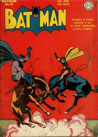 File:Batman21.jpg
