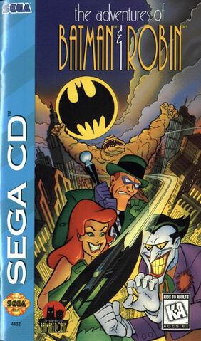 File:Batman and robin sega.jpg