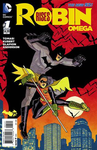 File:Robin Rises Omega Vol 1-1 Cover-2.jpg