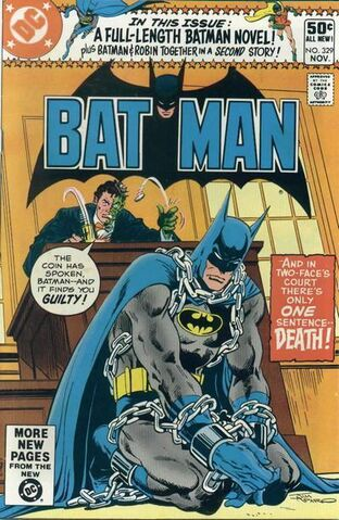 File:Batman329.jpg