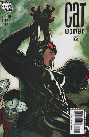 File:Catwoman75vv.jpeg