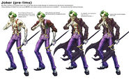 JokerConcepts3
