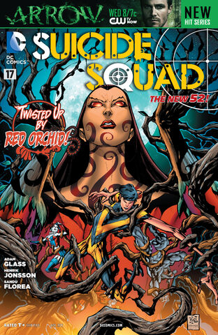 File:Suicide Squad Vol 4-17 Cover-1.jpg