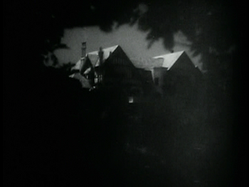 Wayne Manor (1943)