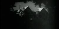 Wayne Manor (1943 Serial)