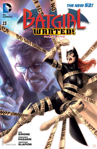 File:Batgirl Vol 4-23 Cover-1.jpg